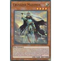 Crusadia Maximus