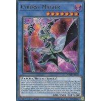 Cyberse-Magier