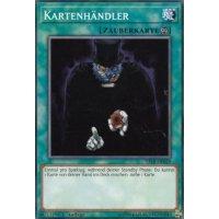 Kartenhändler