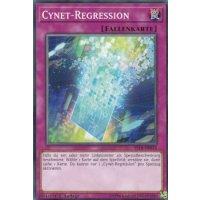 Cynet-Regression