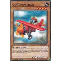 Goblindbergh