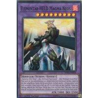 Elementar-HELD Magma Neos