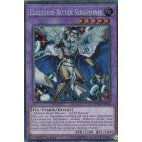 Edelstein-Ritter Seraphinit