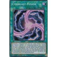 Cyberlast-Fusion