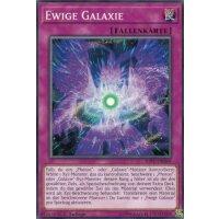 Ewige Galaxie