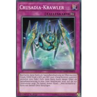 Crusadia-Krawler