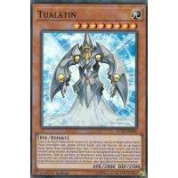 Tualatin