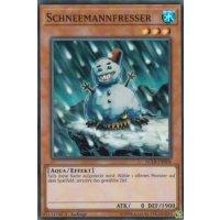 Schneemannfresser