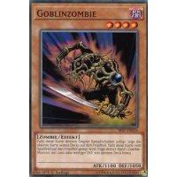 Goblinzombie
