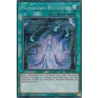 Mayakashi-Rückkehr