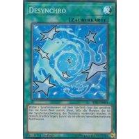 Desynchro