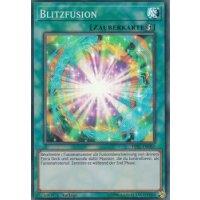 Blitzfusion