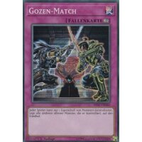 Gozen-Match