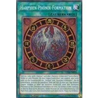 Harpyien-Phönix-Formation