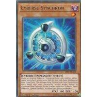 Cyberse-Synchron