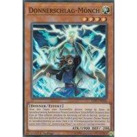 Donnerschlag-Mönch