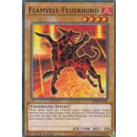 Flamvell-Feuerhund