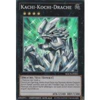 Kachi-Kochi-Drache
