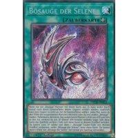 Bösauge der Selene