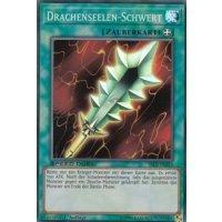 Drachenseelen-Schwert
