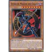 Dunkler Magier des Chaos