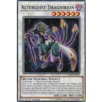 Altergeist Dragvirion