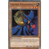 Großer Phantomdieb