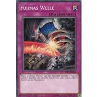 Fuhmas Welle