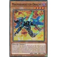 Magnarakketen-Drache