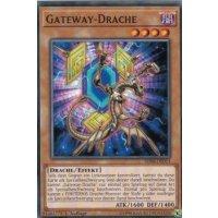 Gateway-Drache
