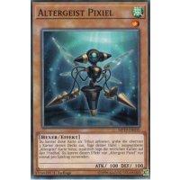Altergeist Pixiel