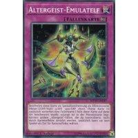 Altergeist-Emulatelf