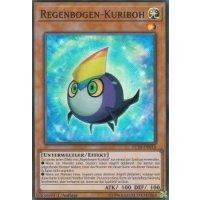 Regenbogen-Kuriboh