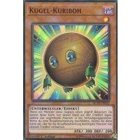 Kugel-Kuriboh