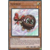 Kuribon