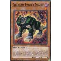 Chobham-Panzer-Drache