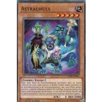 Astraghuls