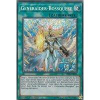 Generaider-Bossquest