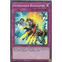 Generaider-Bosskampf