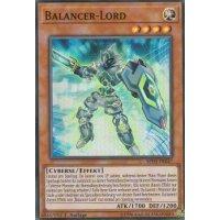 Balancer-Lord