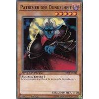 Patrizier der Dunkelheit