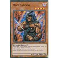 Don Zaloog