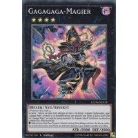 Gagagaga-Magier