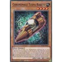 Chronomale Tuspa-Rakete