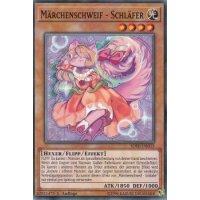 Märchenschweif - Schläfer