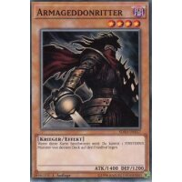 Armageddonritter