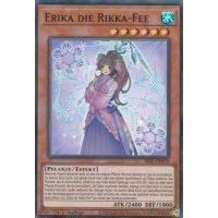 Erika die Rikka-Fee