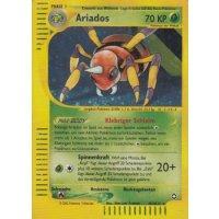 Ariados H3/H32 HOLO BESPIELT