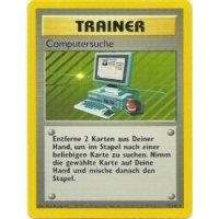 Computersuche 71/102 1. Edition BESPIELT