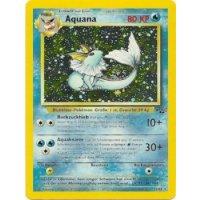 Aquana 28/64 1. Edition BESPIELT